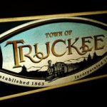 Truckee Getting Lots Of Accolades Lately