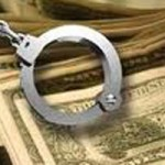 Penn Valley Woman Pleads To Embezzlement
