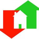 Home Prices Climbing Sales Stagnant In Nevada Co