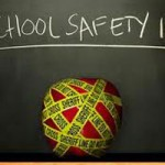 Community Concerned About High School Safety