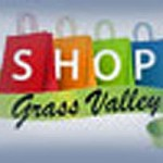 Shop Grass Valley on City Website