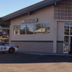 Spring Hill Pharmacy Incident Draws Law Enforcement