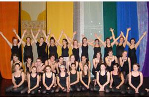 BRHS-Dance2