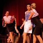 NU Dance Choreography Showcase
