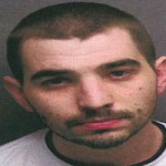Grass Valley Man Suspect in Auburn Armed Robbery