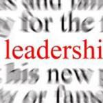 Build a Quality Nonprofit Board of Directors
