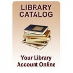 Library Provides Many Online Resources