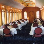 Trolley Junction Restaurant Closing