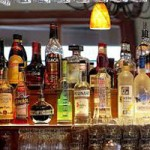Placer Cops To Teach Alcohol Business Classes