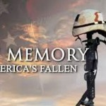 Nevada County Fallen Heroes Honored