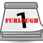 Report: State Furloughs Aren't Working