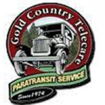 Changes Proposed for County Paratransit Services