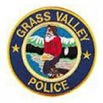 Unregistered Sex Offender Arrested In Grass Valley