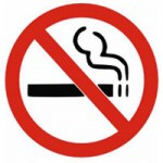 Grass Valley Tightens Park Smoking Ban