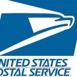 Penn Valley Post Office Vandalized