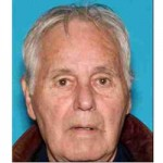 Missing Colfax Man Found in Grass Valley Area
