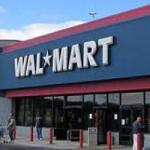 Environmental Group Wins Battle Against Walmart