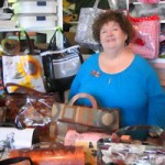 Craft Guild of Nevada County Spring Fling Craft Fair