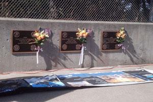 Fallen-Heroes-3-plaques