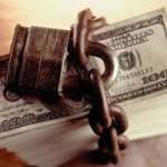 Business Asset Protection Workshop