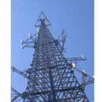 Planning Commission Approves Brunswick Cell Tower