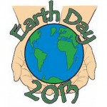 Sierra College Earth Day Event Wednesday