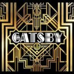 Great Gatsby Contest at Library