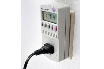 killawattmeter