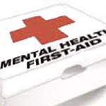 County Offers Mental Health First Aid Courses