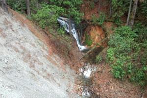mysterywaterfall