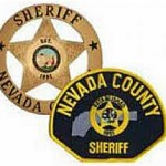 Sheriff Seeks Public Assistance