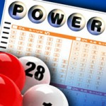 State Powerball Sales Begin Today