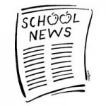 Nevada City Charter School May Close