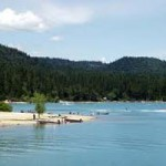 State Grant Adds More Trails At Scott Flats Lake