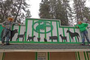 4H-Fairgrounds-sign