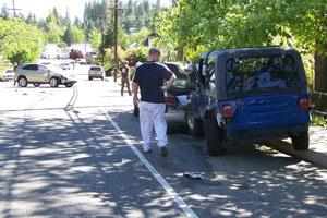 AuburnStAccident2