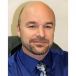 Chip Close Named NID Water Operations Manager