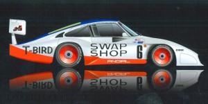Porsche-Museum-Postcard-05-