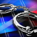 Nevada City Business Owner Arrested