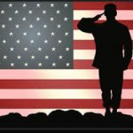 Virtual Memorial Day Service to Air on KNCO