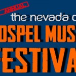 Gospel Music Festival In Nevada City this Weekend