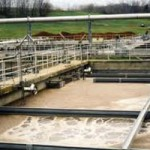 Wastewater Plant Tours Available at Lake Wildwood