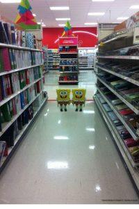 spongebobs-at-target