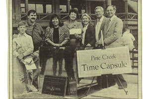 Pine-Creek-Time-Capsule