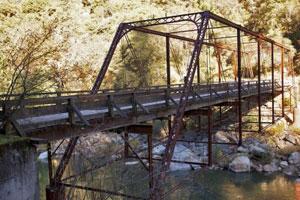 Purdon-Road-Bridge-color
