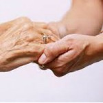Lessons Learned- Caring for an Aging Parent