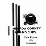Call for Applicants for Nevada County Grand Jury