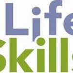 CSN Meeting to Focus on Life Skills