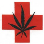 Nevada City to Explore Pot Dispensary