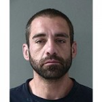 Nevada City Man Arrested in Penn Valley
